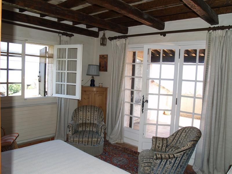 Sale house / villa Les issambres 840000€ - Picture 14