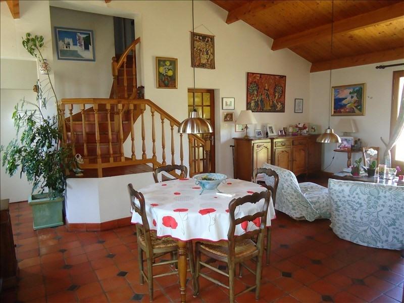 Vente maison / villa La mothe achard 230500€ - Photo 6
