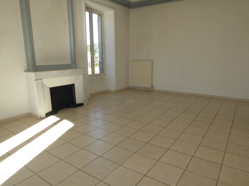 Location appartement Aubenas 531€ CC - Photo 2