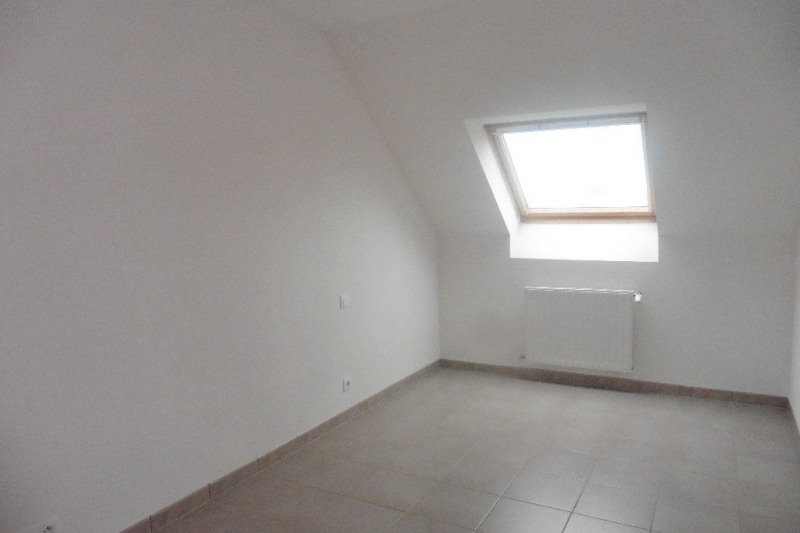 Rental apartment Pont l abbe 489€ CC - Picture 4