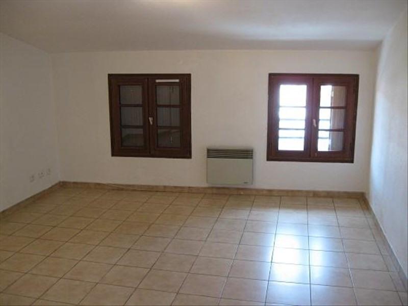 Vente appartement Grisolles 66000€ - Photo 2