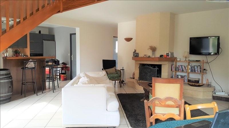 Sale house / villa Olivet 325000€ - Picture 4