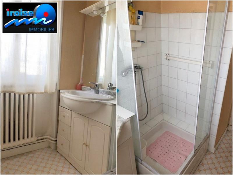Vente maison / villa Brest 138700€ - Photo 5