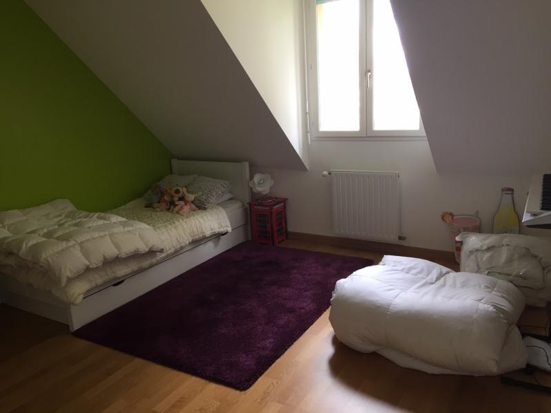 Venta  casa Barbizon 698000€ - Fotografía 15