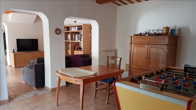Location maison / villa Eyguieres 1400€ CC - Photo 8