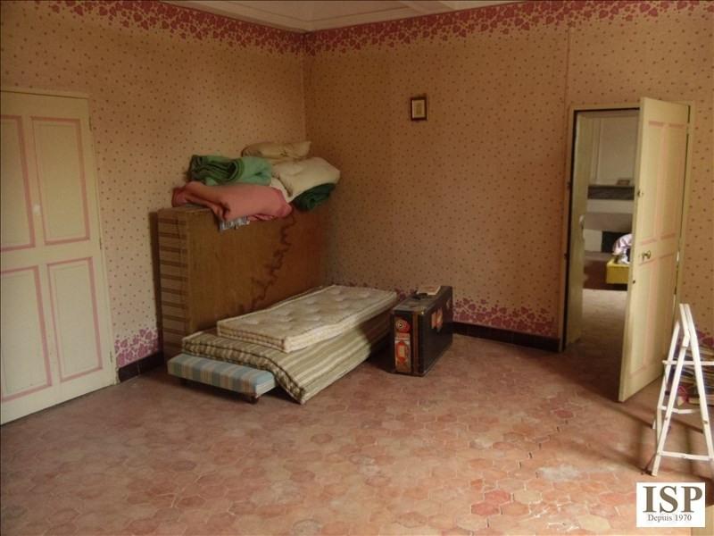 Vente appartement Brignoles 63000€ - Photo 4