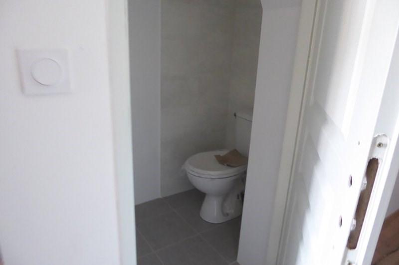 Rental apartment Terrasson la villedieu 640€ CC - Picture 10