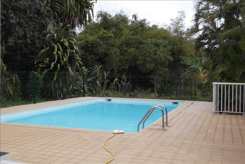 Sale house / villa Ste rose 210000€ - Picture 2
