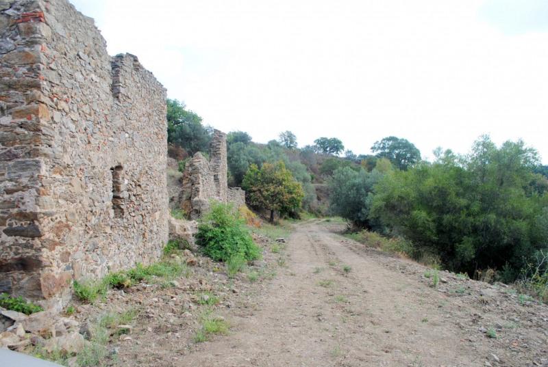 Vente terrain Bagnols-en-forêt 235000€ - Photo 4