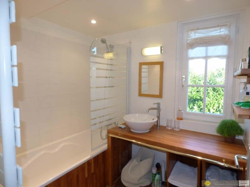 Deluxe sale house / villa Tourgeville 590000€ - Picture 6