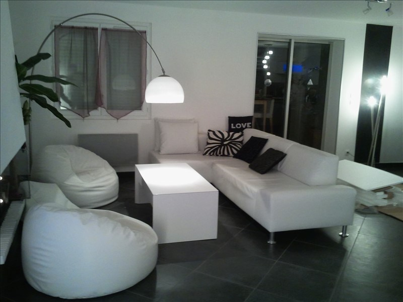 Deluxe sale house / villa Bandol 699 000€ - Picture 5