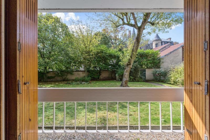 Sale apartment Chatou 250000€ - Picture 1