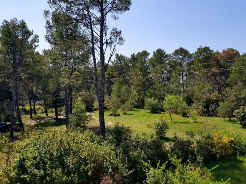 Vente maison / villa Barbentane 525000€ - Photo 9