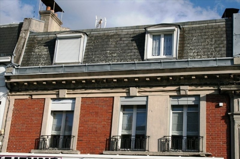 Vente immeuble Tergnier 158 100€ - Photo 3