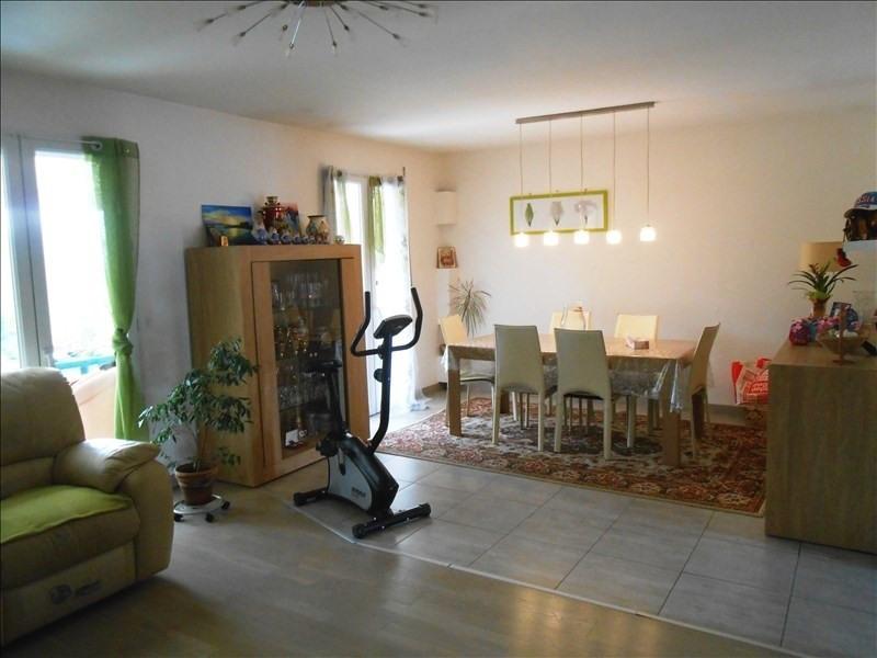Vente maison / villa St quentin 159500€ - Photo 3
