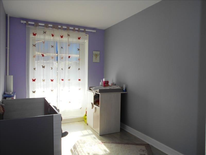 Location appartement Maisons-laffitte 1291€ CC - Photo 4