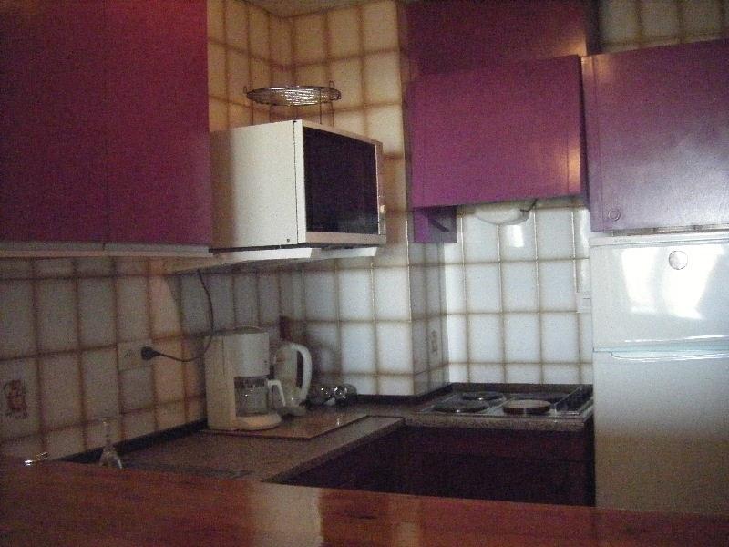 Location vacances appartement Empuriabrava 328€ - Photo 3