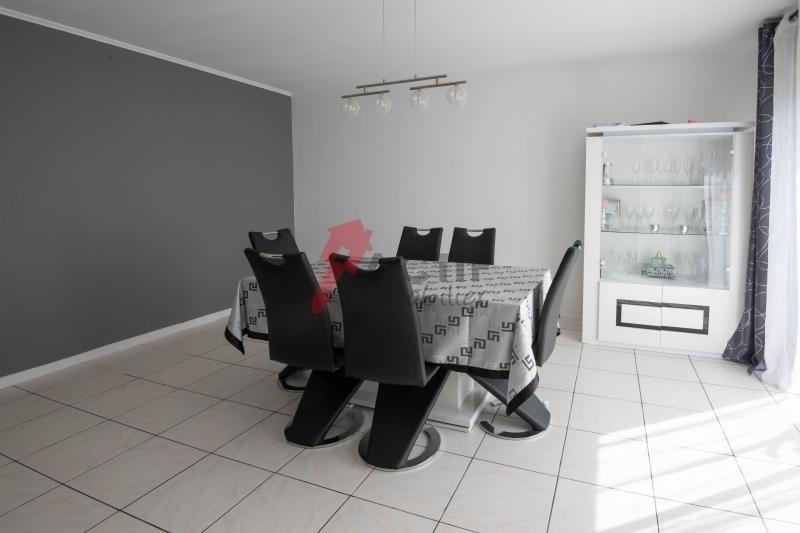 Sale apartment Courcouronnes 158000€ - Picture 1