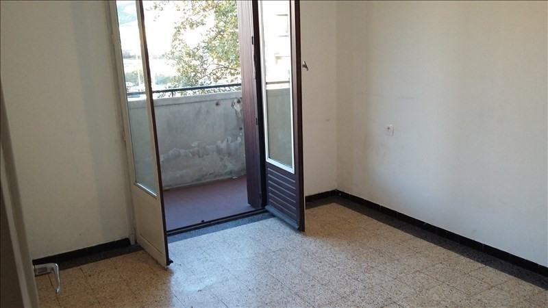 Location appartement Marseille 8ème 600€ CC - Photo 7