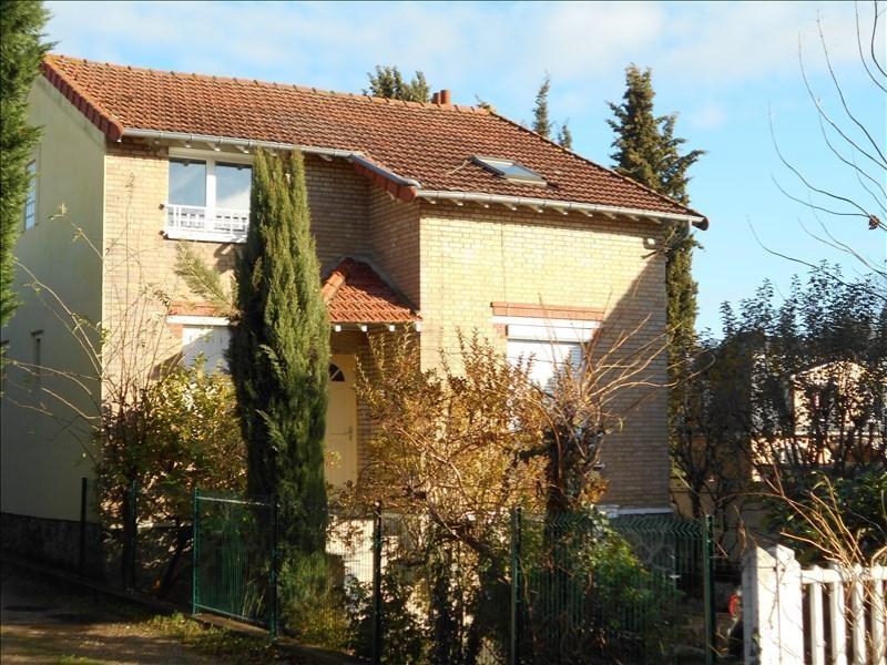 Vente maison / villa Le mesnil le roi 795000€ - Photo 1