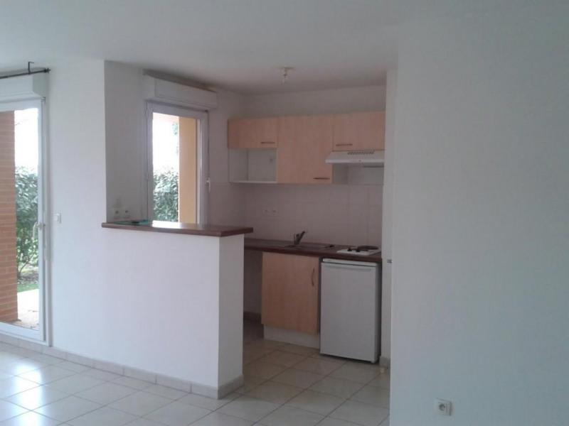Vente de prestige appartement Castanet-tolosan 148000€ - Photo 2