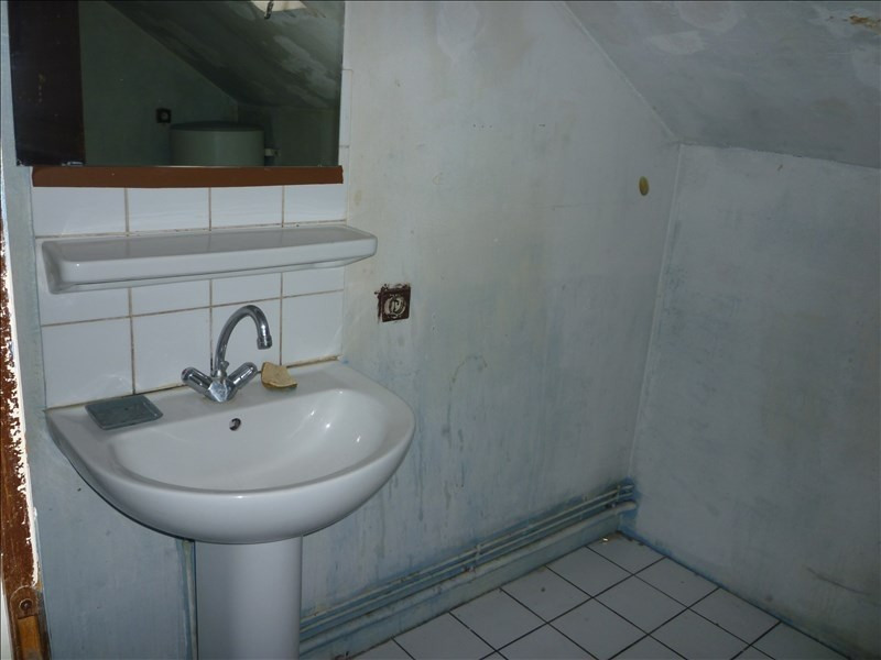 Sale apartment Pau 47000€ - Picture 5