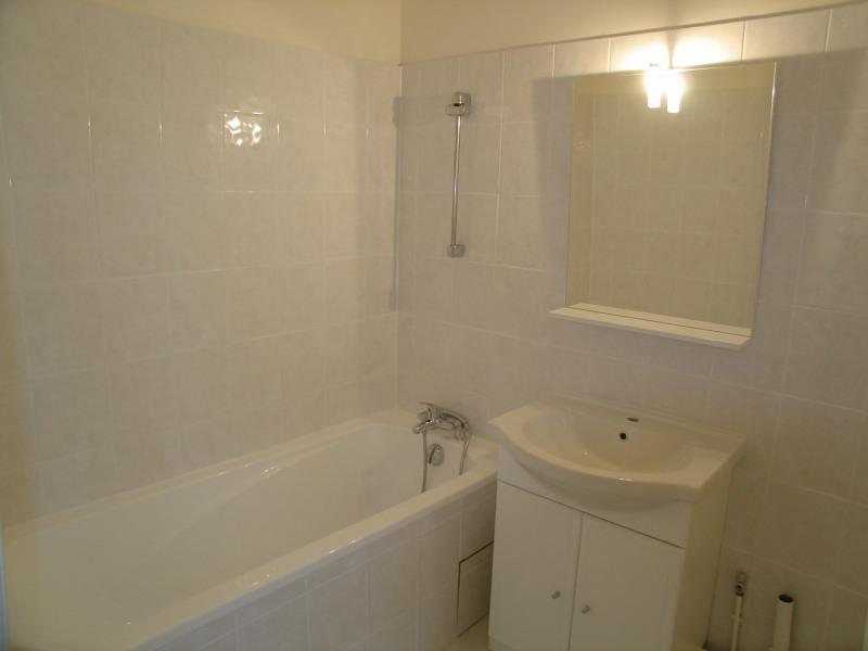 Vente appartement La celle-saint-cloud 248000€ - Photo 4