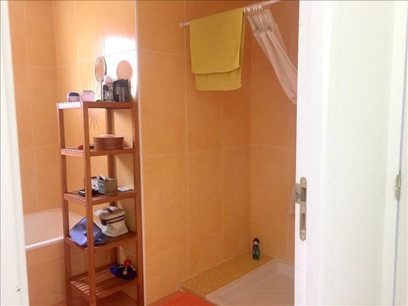 Vente maison / villa Savenay 175000€ - Photo 5