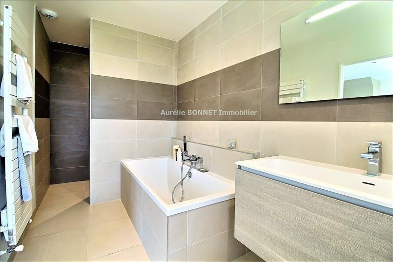 Deluxe sale house / villa Deauville 1050000€ - Picture 10