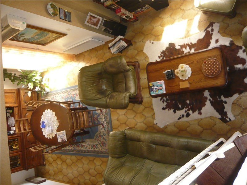 Vente maison / villa Cabestany 347000€ - Photo 3