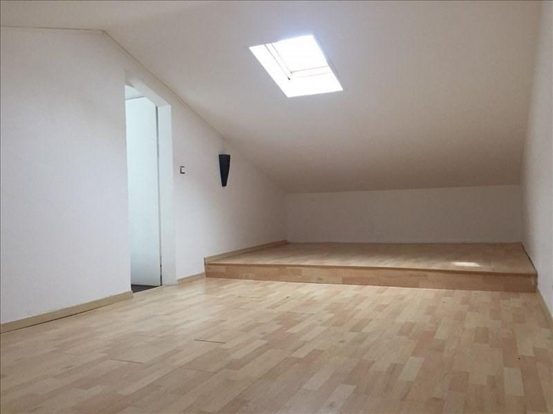 Alquiler  apartamento Le gosier 1350€ CC - Fotografía 6