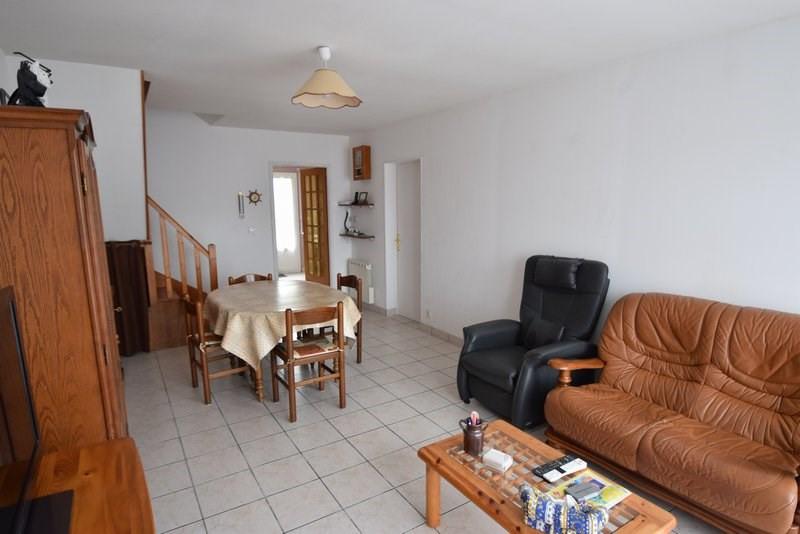 Vente maison / villa Ste marguerite d elle 92000€ - Photo 1
