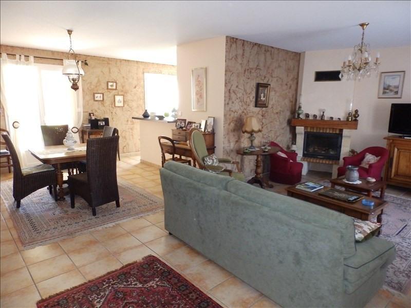 Vente maison / villa Dornes 169000€ - Photo 4