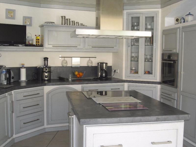 Deluxe sale house / villa Mornac sur seudre 682500€ - Picture 4