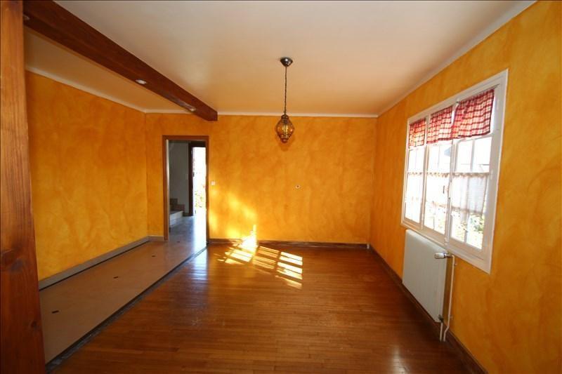 Vente maison / villa Buxy 169000€ - Photo 6