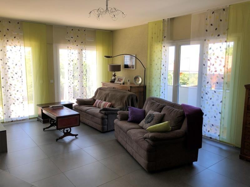 Deluxe sale house / villa Bonne 790000€ - Picture 4
