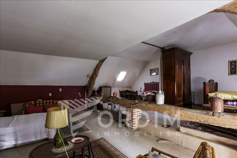 Vente maison / villa Cosne cours sur loire 98000€ - Photo 8