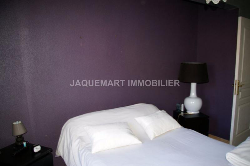 Prodotto dell' investimento appartamento Lambesc 186900€ - Fotografia 7