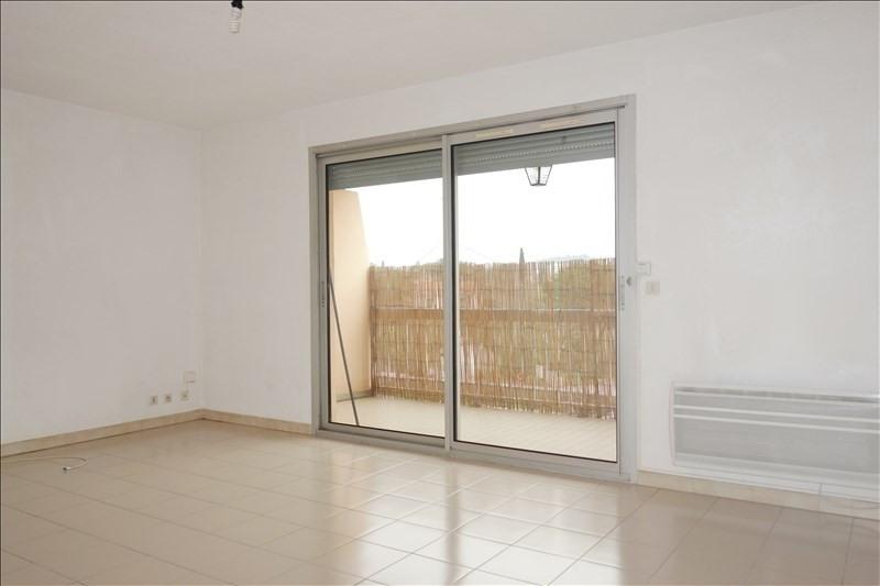 Alquiler  apartamento Toulon 680€ CC - Fotografía 1