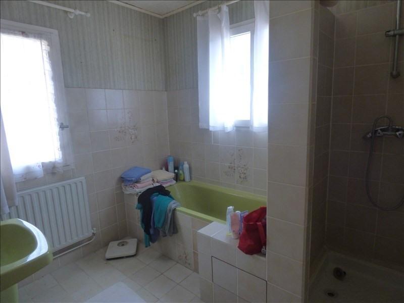 Vente maison / villa Rebais 339500€ - Photo 9