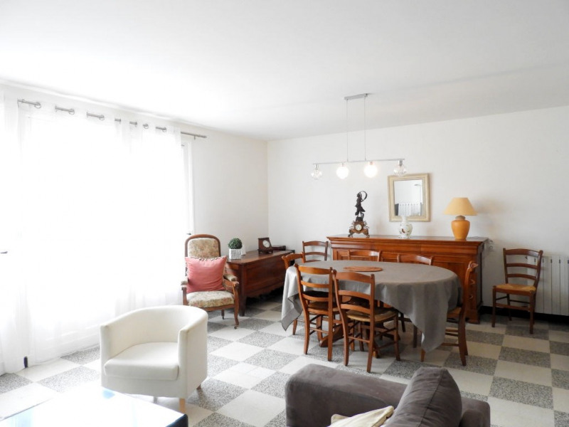 Vente maison / villa St palais sur mer 267750€ - Photo 12