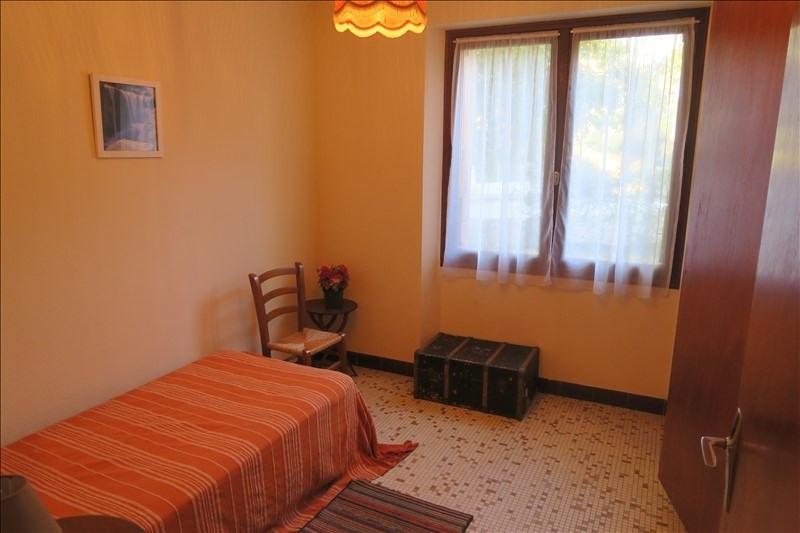 Vente appartement St georges de didonne 233000€ - Photo 5