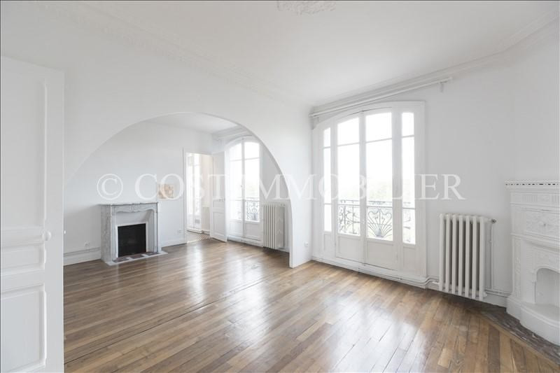 Vente appartement La garenne colombes 285 000€ - Photo 1
