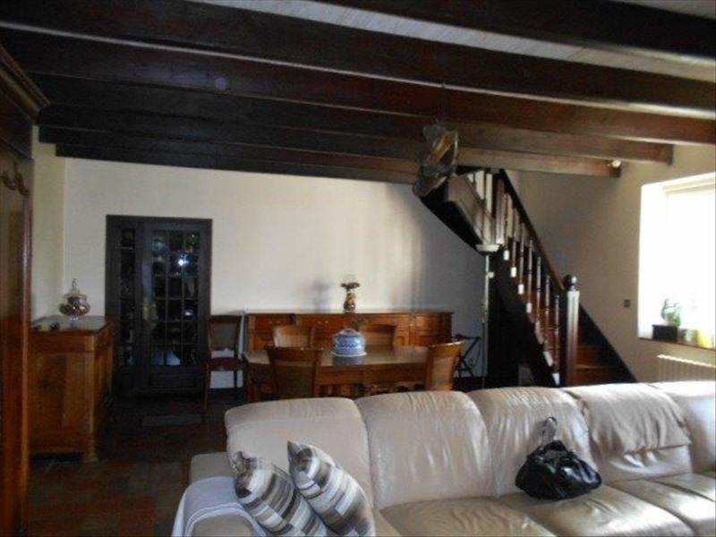 Vente maison / villa St andre des eaux 514500€ - Photo 3