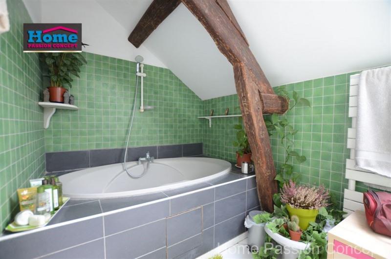 Sale house / villa Nanterre 479000€ - Picture 6