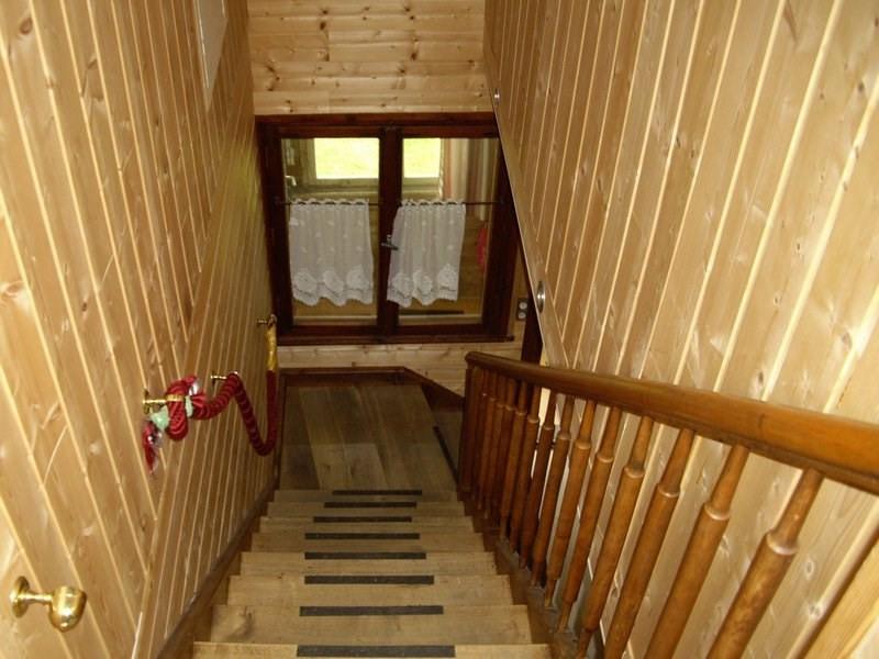 Vente maison / villa Houlgate 310000€ - Photo 6