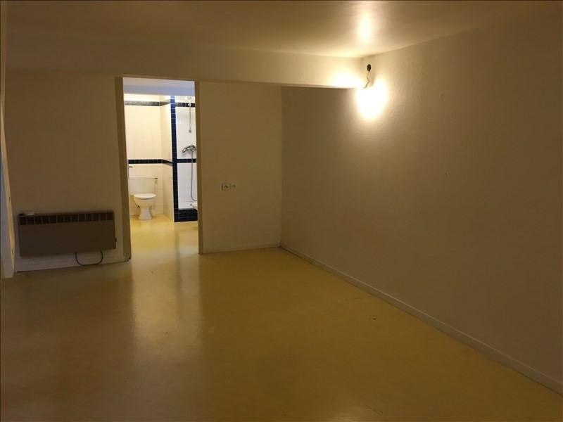Vente appartement Toulouse 198000€ - Photo 7
