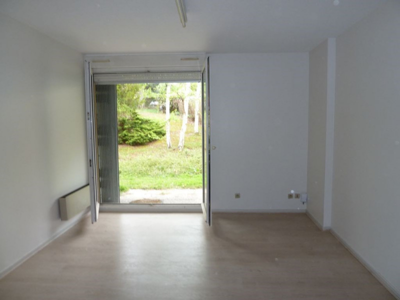 Rental apartment Toulouse 523€ CC - Picture 2