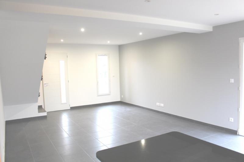 Vente maison / villa Pont de cheruy 270000€ - Photo 6