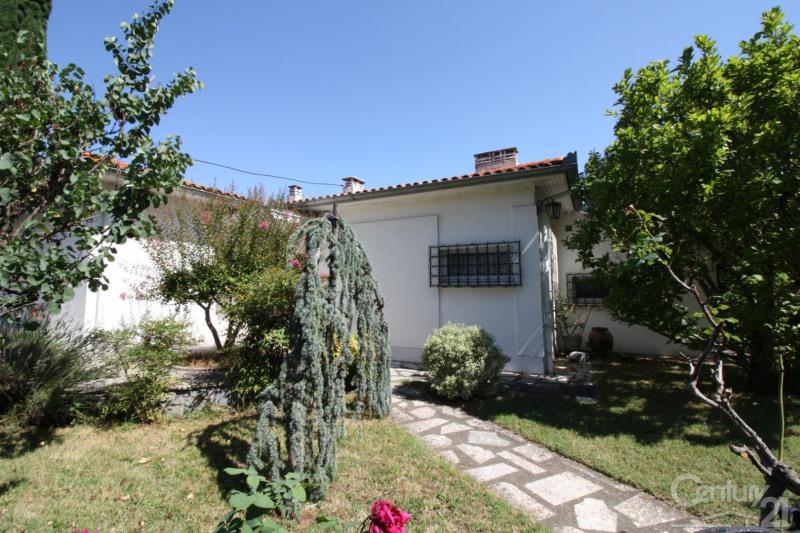 Vente maison / villa Tournefeuille 367000€ - Photo 1